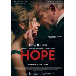 Hope - BD