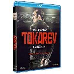 Tokarev - BD
