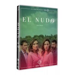 El nudo -Serie completa- - DVD