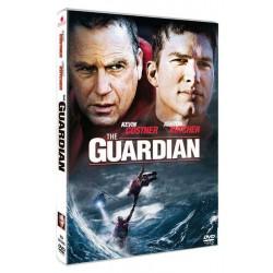 The guardian - BD