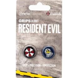 Grips Resident Evil Umbrella - PS4