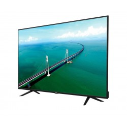 "TV 50"" Smart TV WDTV1500KCSM"