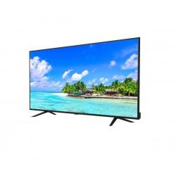 "Tv 58"" WDTV15804KCSM"