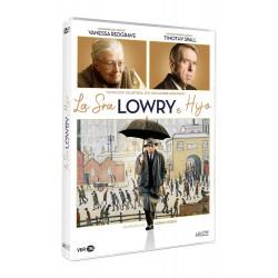 La señora Lowry e hijo - DVD
