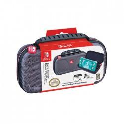 Bolsa Traveler Deluxe Switch Lite NLS140 - SWI