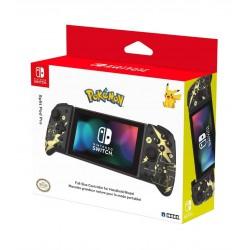 Split Pad Pro (Pikachu & Eevee) - SWI