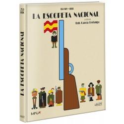La escopeta nacional (Edición Especial) - BD
