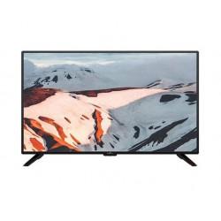 """Televisor Smart Tech 24"""" SMT24Z30HC1L1B1"""