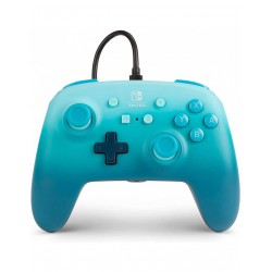 Controller Fantasy Fade Blue - SWI