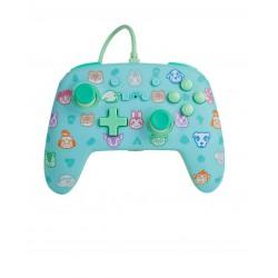 Controller Animal Crossing New Horizons - SWI