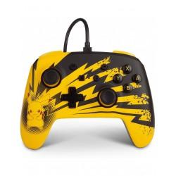 Controller Lightning Pikachu - SWI