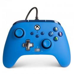 Controller Blue Inline - XBSX