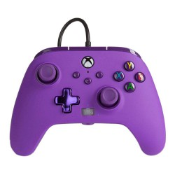 Controller Royal Purple - XBSX