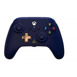 Controller Midnight Blue - XBSX
