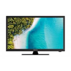 """Televisor LED HD Manta 24"""" 24LHN120D"""