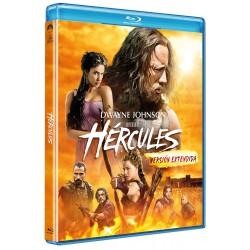 Hércules - BD