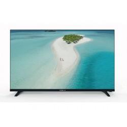 "Televisor Stream System 32"" DLED HD BMS32F1"