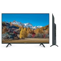 "Televisor Stream System 32"" Smart TV  BMS32D20"